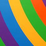 PosterXXL : Incroyable offre de découverte avec une toile photo offerte !